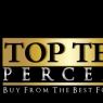 Top Ten Percent