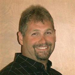 Steve Farmer